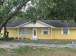 4709 Nesmith Rd, Plant City, FL