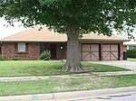 8801 S Youngs Blvd, Oklahoma City, OK
