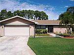 6916 4th Avenue Dr NW, Bradenton, FL