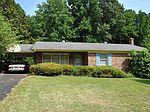 109 Woodhaven Dr, Danville, VA