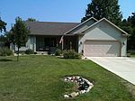 30639 Mary Don Ln, Elkhart, IN