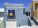 1566 Innes Ave, San Francisco, CA