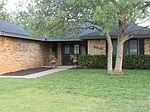 5703 90th St, Lubbock, TX