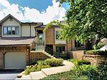 1025 Mistwood Ln, Downers Grove, IL