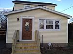 195 West Ave, Patchogue, NY