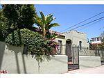 1859 N Commonwealth Ave, Los Angeles, CA