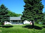 6111 Morgan Rd, Cleves, OH