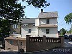 160 Washington St, Peekskill, NY