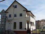 153 Union St, Lawrence, MA