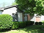 1616 Countryside Dr, Indianapolis, IN