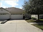 6911 Surrey Oak Dr, Apollo Beach, FL