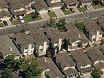 2510 Home Crest Dr, San Jose, CA