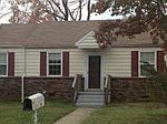 1811 Binford Ln, Richmond, VA