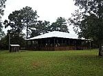 181 Justin Dr, Lucedale, MS