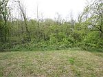 3.289 Acres On Sycamore Rd, Mount Vernon, OH