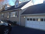 4 Blue Bird Rd, Monsey, NY