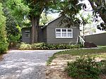 253 Liberty St, Fairhope, AL