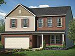 601 Village Pkwy # LHX32W, Fredericksburg, VA
