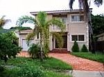 1850 SW 2nd Ct, Miami, FL