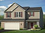 601 Village Pkwy # 7WF7GE, Fredericksburg, VA