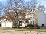 3167 Piney Pointe Dr, Saint Louis, MO