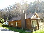 264 Watts Chapel Rd, Kenna, WV