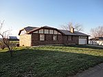 10437 Eastgate Dr S, Mount Vernon, IN