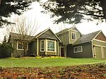 1818 230th Ave NE, Sammamish, WA