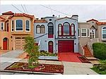 2546 33rd Ave, San Francisco, CA