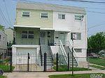 (Undisclosed address) , Arverne, NY 11692