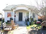 1704 W 52nd St, Los Angeles, CA