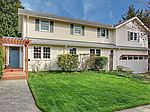 6808 55th Ave NE, Seattle, WA