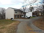 5510-5512 Woodland Ln, Roanoke, VA
