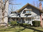 18147 Clifton Rd, Lakewood, OH