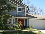 1203 Darlene Ct, Redlands, CA