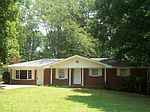 6911 Richard Ln, Austell, GA