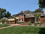 3497 Maplethorpe Ln, Soquel, CA