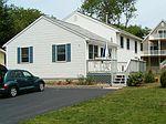 4 Bayberry Rd, Narragansett, RI
