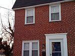 219 W Sylvan Ave, Morton, PA