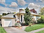 11204 SE 30th Ave, Milwaukie, OR
