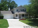 1511 NW 54th Dr, Gainesville, FL