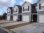 24 Greensboro Ct, Greenville, SC