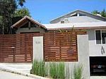3151 Oakcrest Dr, Los Angeles, CA