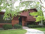 3700 Foothill Dr, Provo, UT