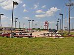 5960 Kroger Dr, Fort Worth, TX