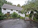 227 Waterside Rd, Northport, NY