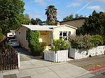 142 Dominga Ave, Fairfax, CA