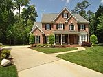 507 Rose Point Dr, Cary, NC