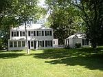 645 S Mchenry Ave, Crystal Lake, IL