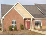 7115 Fernvale Springs Way, Fairview, TN